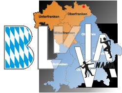 logo-blv