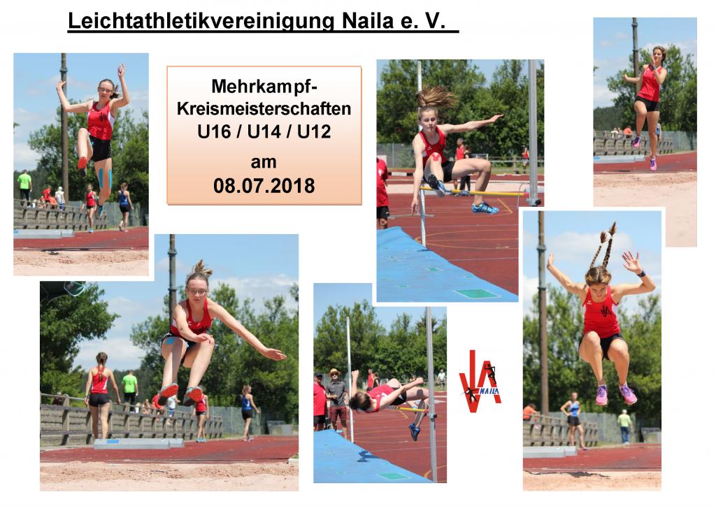 MehrkampfU16bisU12Juli2018_Seite_1