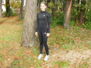 2010.10.31 Ofr. Berglauf Luisa Tischi 001