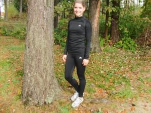 2010.10.31 Ofr. Berglauf Luisa Tischi 002