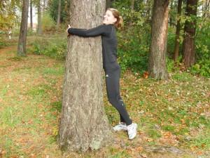 2010.10.31 Ofr. Berglauf Luisa Tischi 003