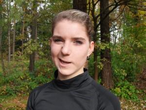 2010.10.31 Ofr. Berglauf Luisa Tischi 004