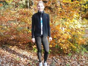 2010.10.31 Ofr. Berglauf Luisa Tischi 012