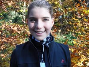 2010.10.31 Ofr. Berglauf Luisa Tischi 013