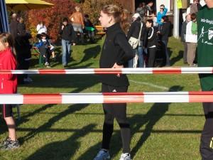 2010.10.31 Ofr. Berglauf Luisa Tischi 014