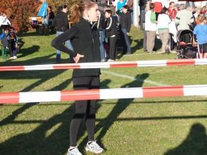 2010.10.31 Ofr. Berglauf Luisa Tischi 015