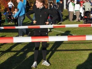 2010.10.31 Ofr. Berglauf Luisa Tischi 016