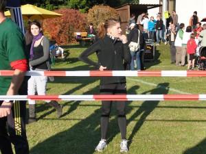 2010.10.31 Ofr. Berglauf Luisa Tischi 018