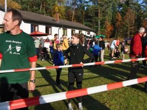 2010.10.31 Ofr. Berglauf Luisa Tischi 020