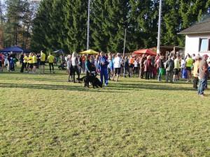 2010.10.31 Ofr. Berglauf Luisa Tischi 022