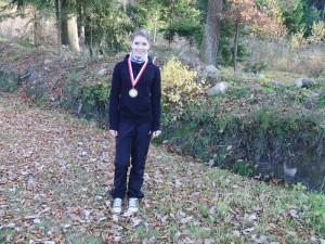 2010.10.31 Ofr. Berglauf Luisa Tischi 024