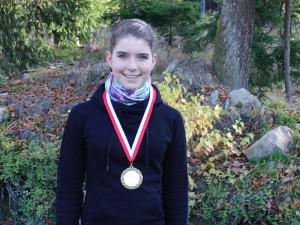 2010.10.31 Ofr. Berglauf Luisa Tischi 025