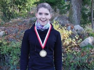 2010.10.31 Ofr. Berglauf Luisa Tischi 026