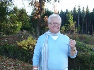 2010.10.31 Ofr. Berglauf Luisa Tischi 029