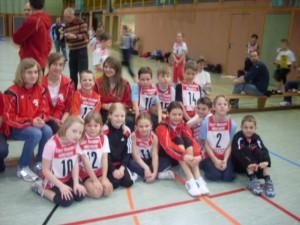 Kreismeisterschaften Oberkotzau 10 009