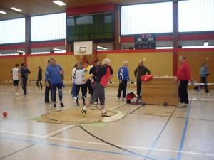 Ofr.Meisterschaft Ebensfeld 19