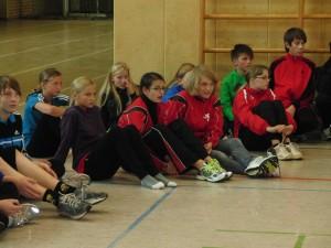 Talentiade Ebensfeld1 2010