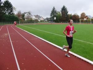Talentiade Ebensfeld2 2010