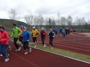 2010 5. Lauf in den Frühling (2)