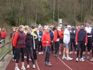 2010 5. Lauf in den Frühling (3)