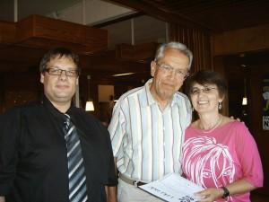 2010 Ehrenabend LAV-Naila (1)