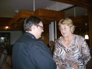2010 Ehrenabend LAV-Naila (12)