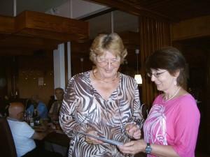 2010 Ehrenabend LAV-Naila (15)