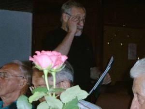 2010 Ehrenabend LAV-Naila (16)