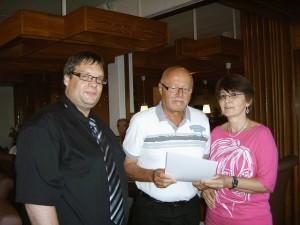 2010 Ehrenabend LAV-Naila (17)