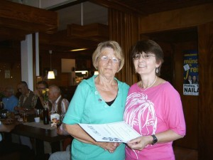 2010 Ehrenabend LAV-Naila (19)