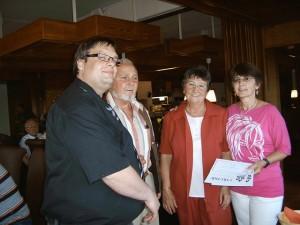 2010 Ehrenabend LAV-Naila (22)