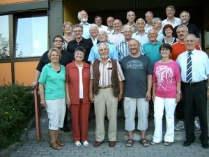 2010 Ehrenabend LAV-Naila (24)
