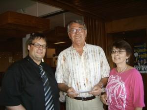 2010 Ehrenabend LAV-Naila (3)