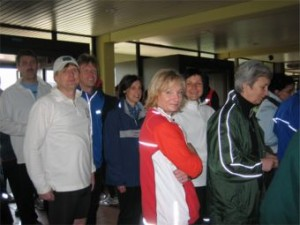 2010 Lauf in den Frühling (1)