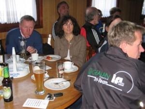 2010 Lauf in den Frühling (16)