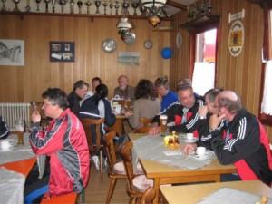 2010 Lauf in den Frühling (7)