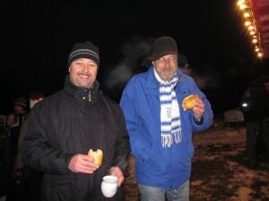 2010 Waldweihnacht (5)