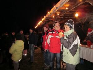 2010 Waldweihnacht (7)