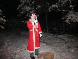 2010 Waldweihnacht (9)