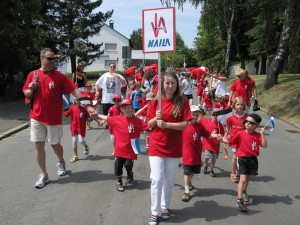 2010 Wiesenfest (1)