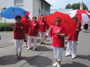 2010 Wiesenfest (10)