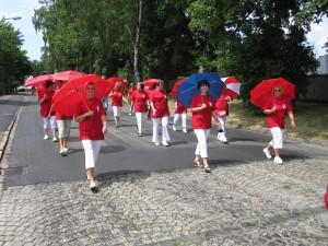 2010 Wiesenfest (2)