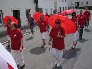 2010 Wiesenfest (3)