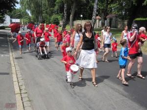 2010 Wiesenfest (4)