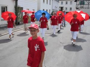 2010 Wiesenfest (5)
