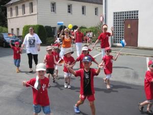 2010 Wiesenfest (7)