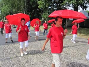 2010 Wiesenfest (8)