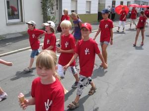 2010 Wiesenfest (9)