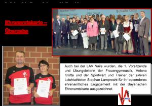 2015 Ehrenamtskarte-Uebergabe