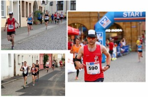 2015 Erfolge unseres Langstreckenläufers Jörg Leopolseders